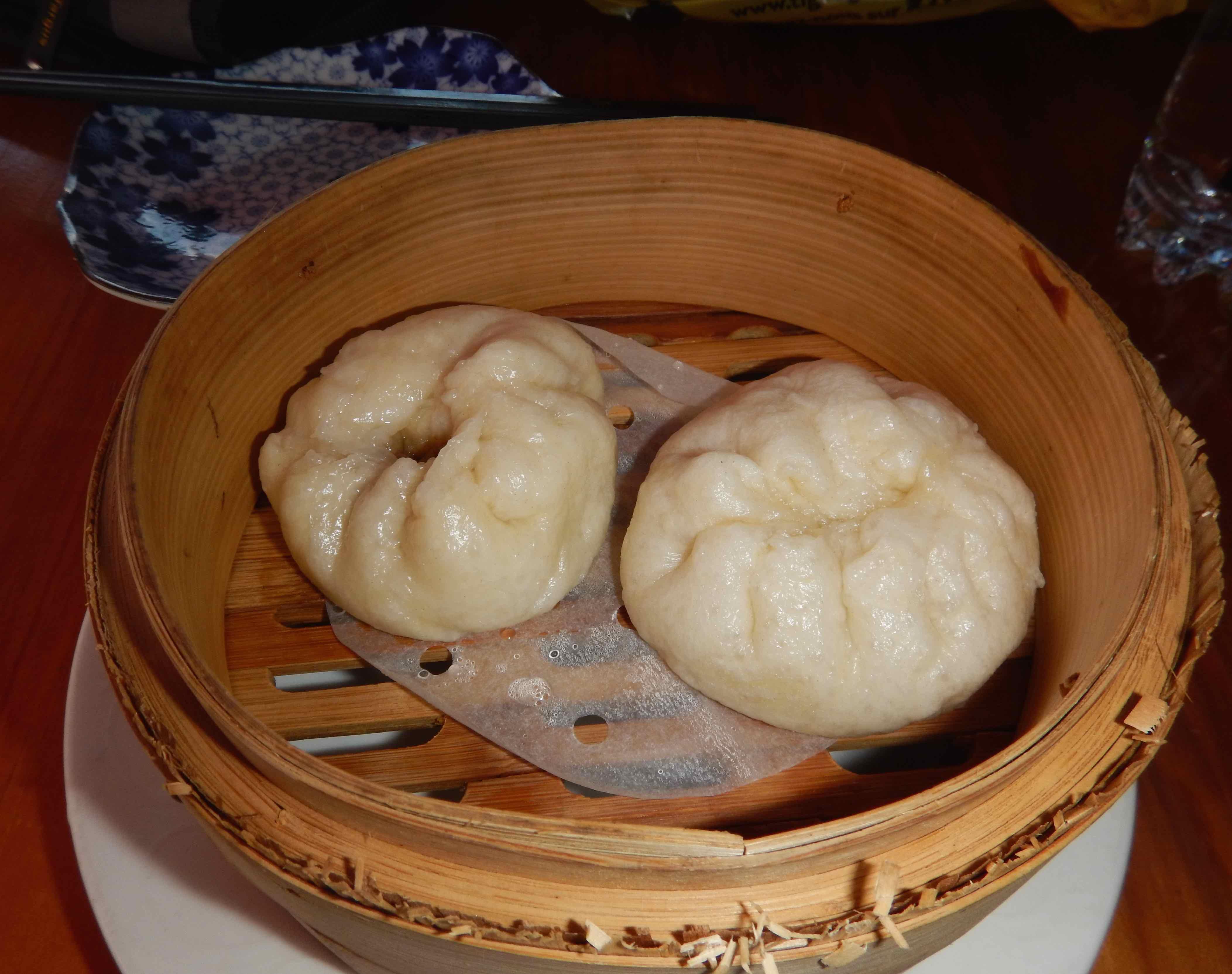 Bao Wows 1