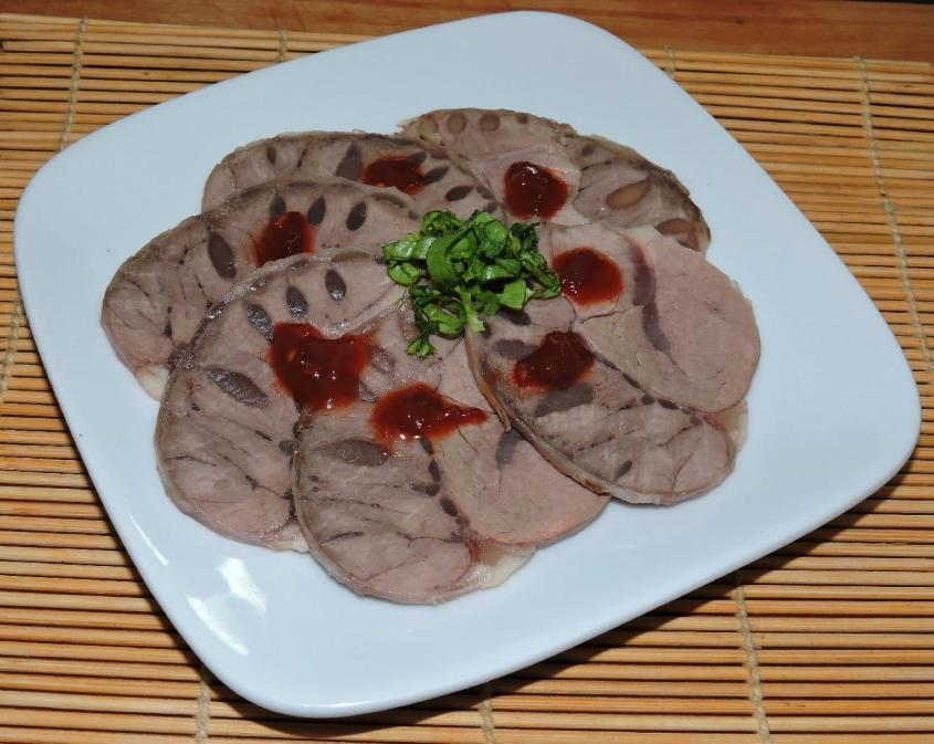 cold-spiced-beef-1