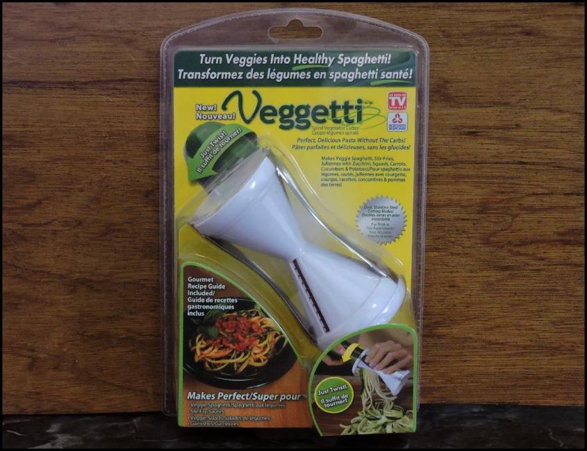 the-veggetti-01