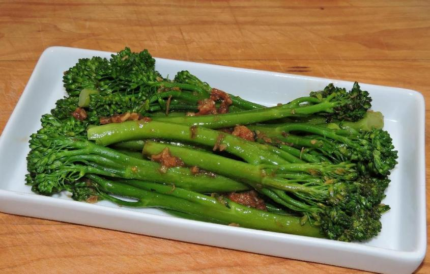 xo-broccolini-1