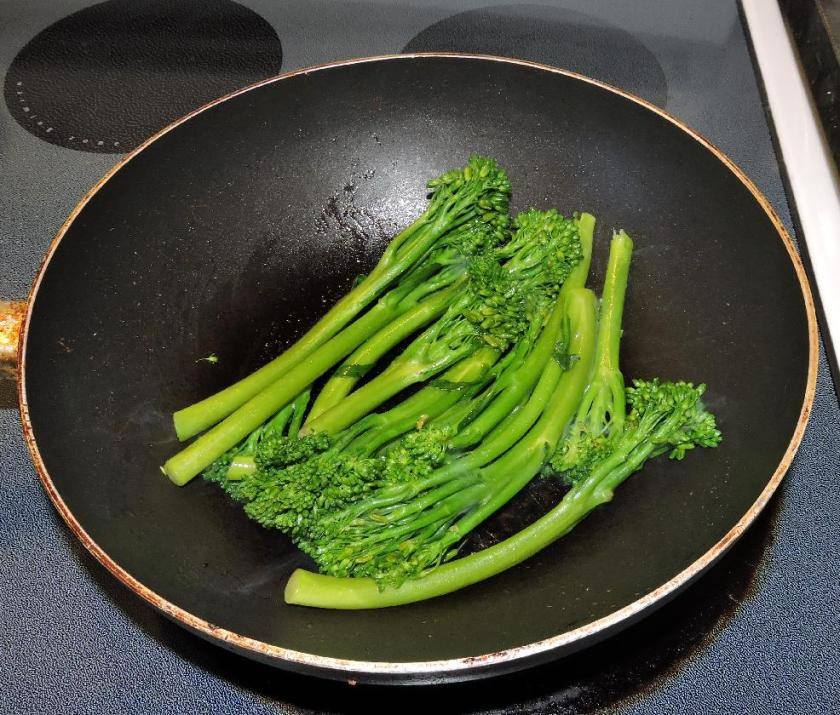 xo-broccolini-3