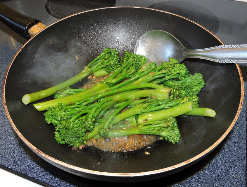 xo-broccolini-4