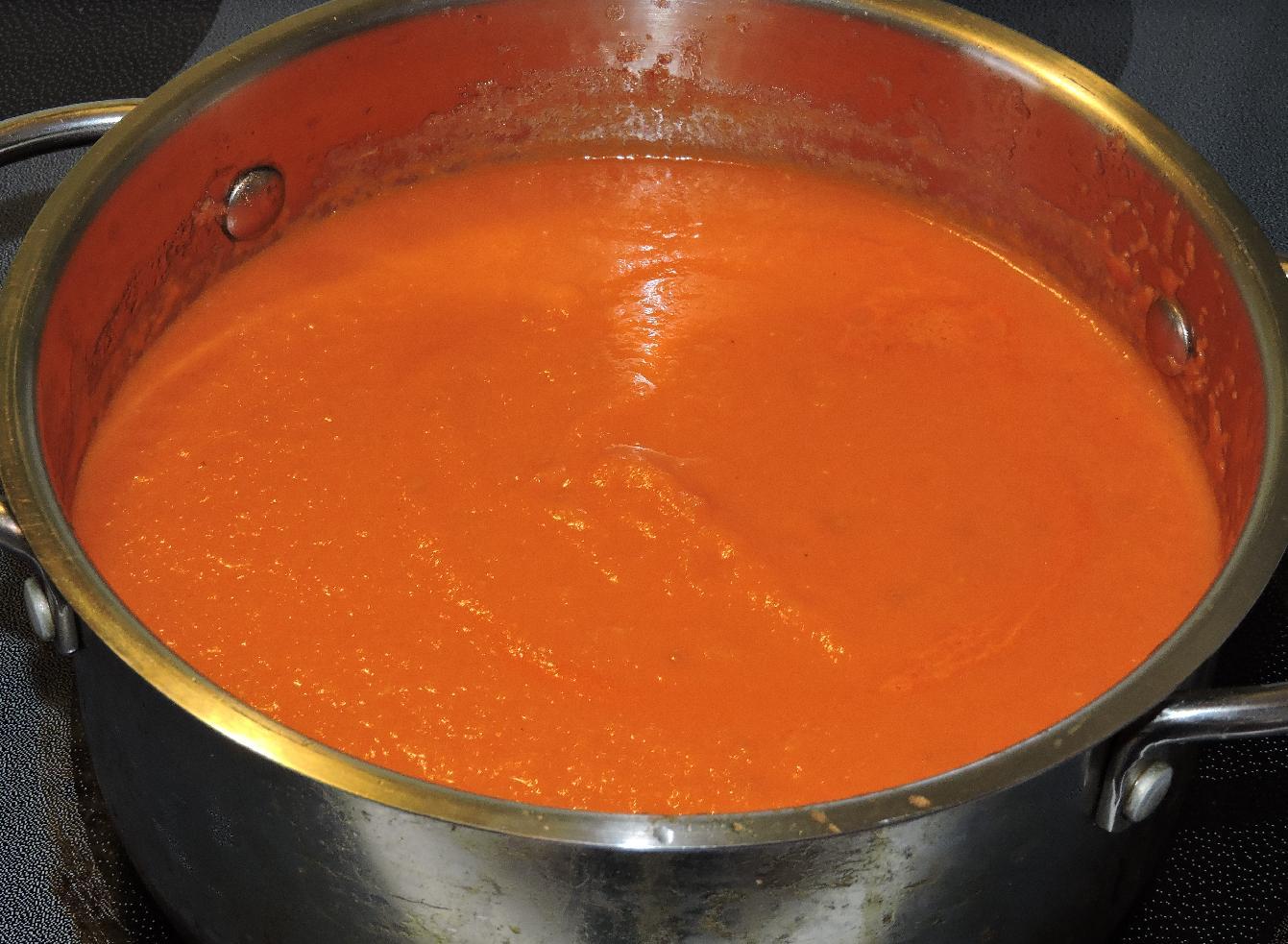 basic-tomato-sauce-1