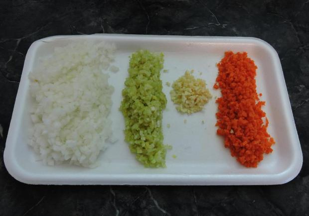 basic-tomato-sauce-2