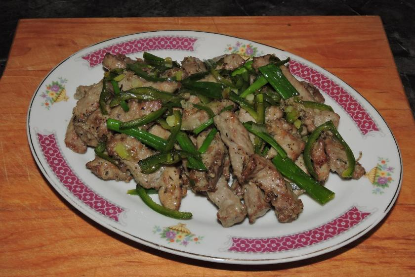 ginger-mint-lamb-with-scallion-and-jalapeno-1