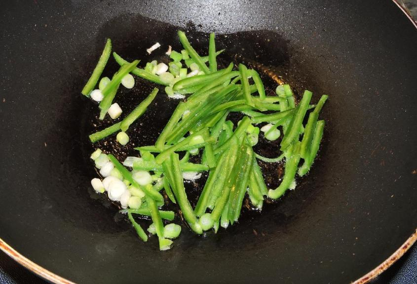 ginger-mint-lamb-with-scallion-and-jalapeno-4