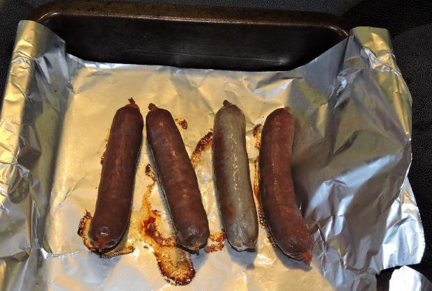 lamb-sausage-3