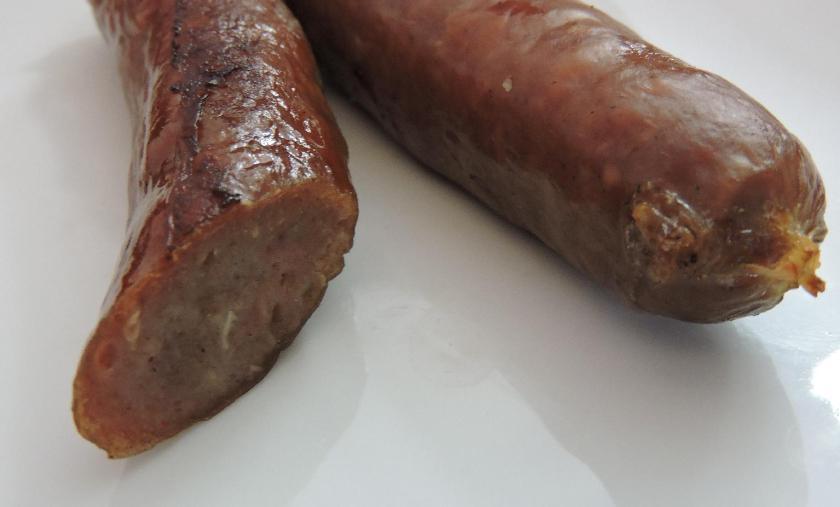 lamb-sausage-4