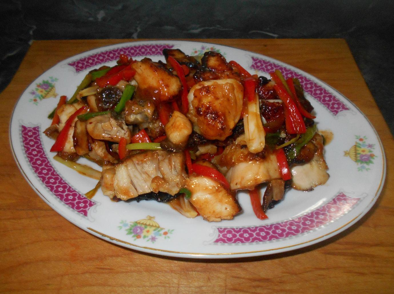 plum-sauce-chicken-1