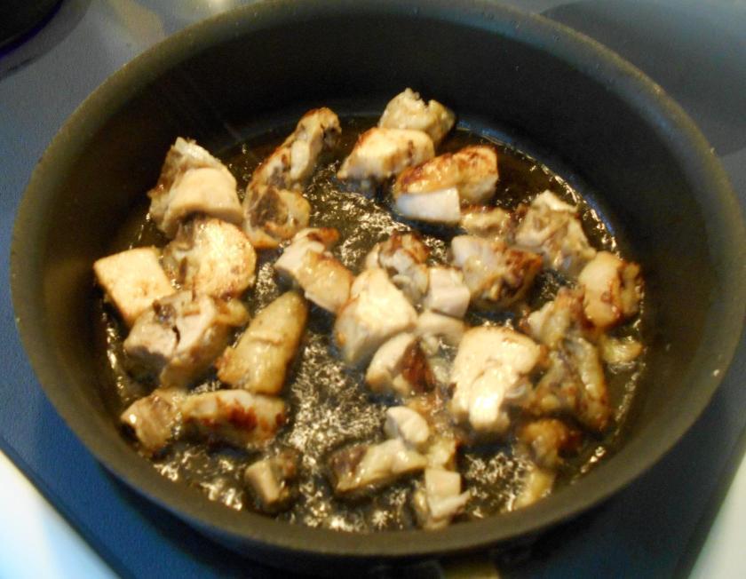 plum-sauce-chicken-3