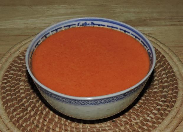 red-pepper-sauces-1