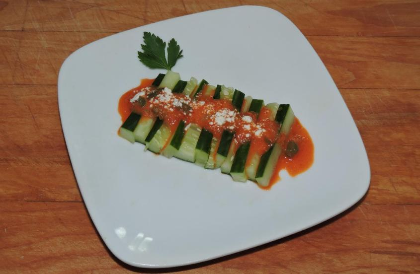 red-pepper-sauces-7