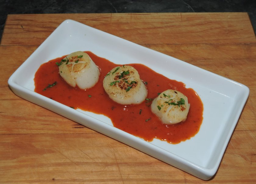 red-pepper-sauces-9