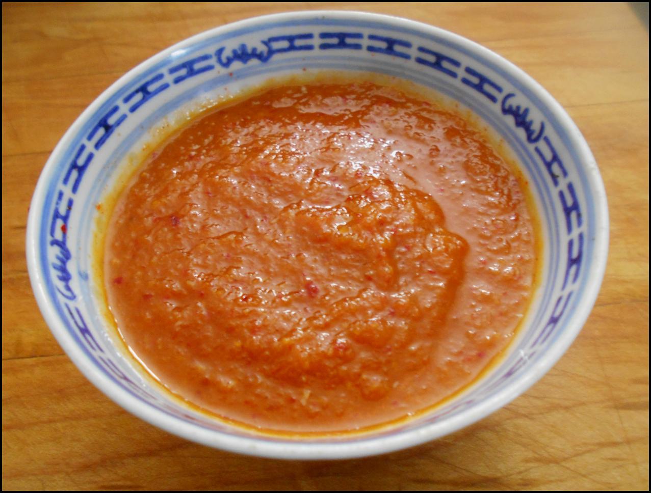 cantaloupe-sauce-1