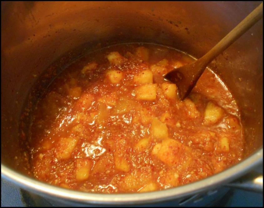 cantaloupe-sauce-5