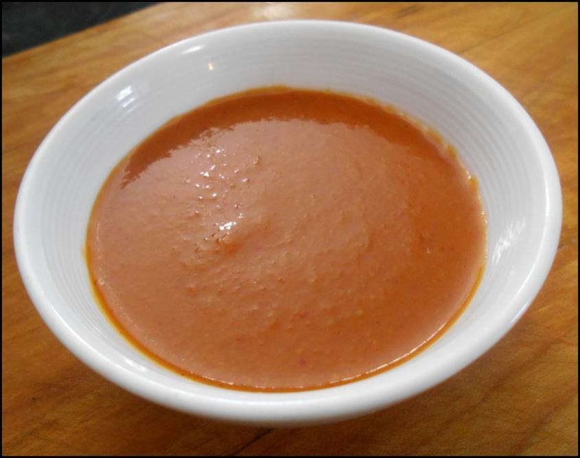 cantaloupe-sauce-8