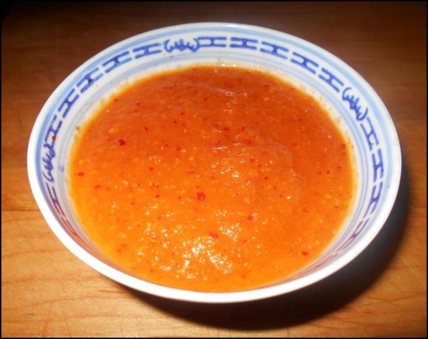 cantaloupe-sauce-9