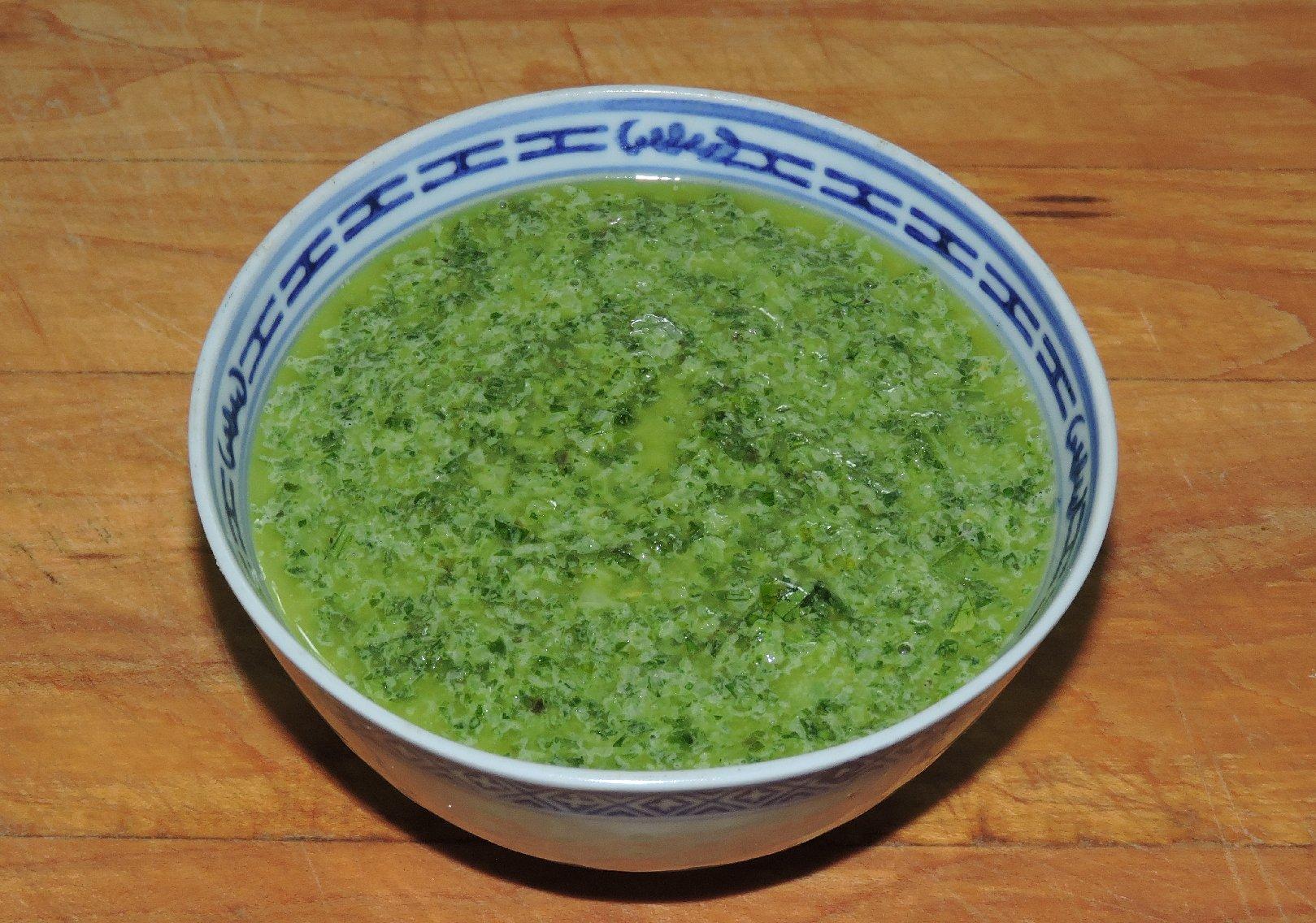 miint-jalapeno-salsa-1