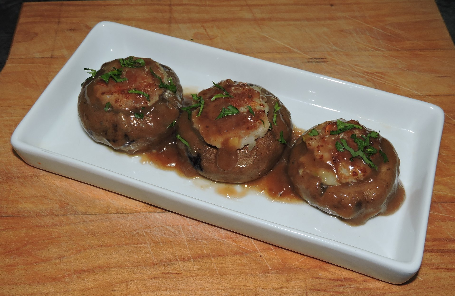 shrimp-and-pork-stuffed-mushrooms-1