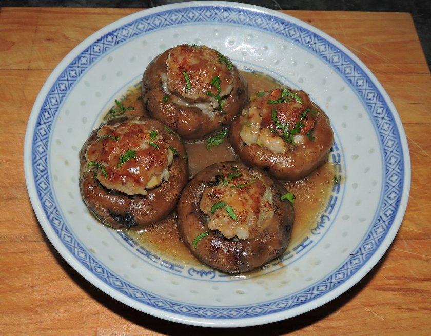 shrimp-and-pork-stuffed-mushrooms-11