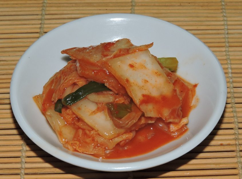 simple-kimchi-1