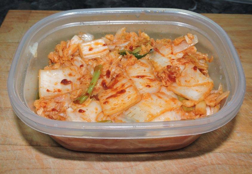 simple-kimchi-8