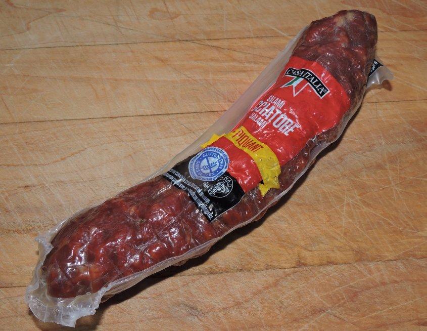 casa-italia-salami-cacciatore-1