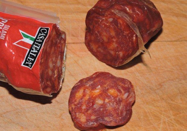 casa-italia-salami-cacciatore-2
