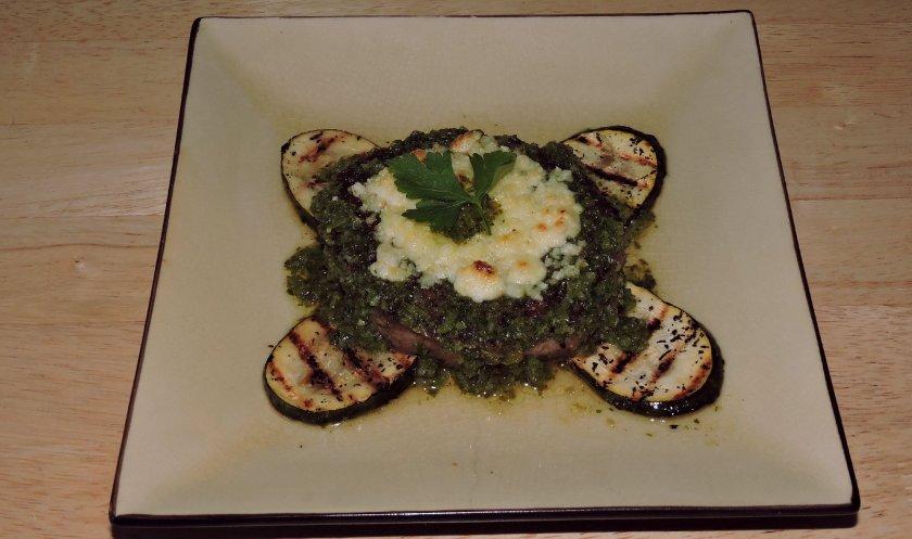 lamb-patty-with-mint-jalapeno-salsa-1