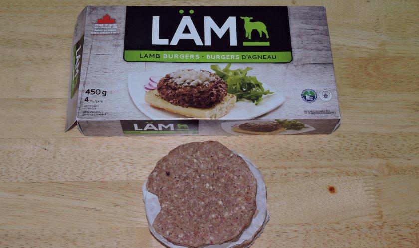 lamb-patty-with-mint-jalapeno-salsa-2