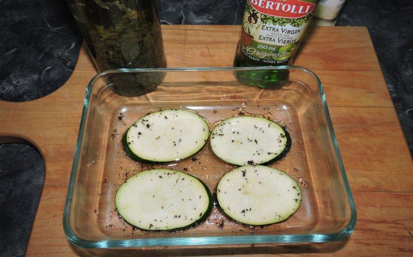 lamb-patty-with-mint-jalapeno-salsa-3