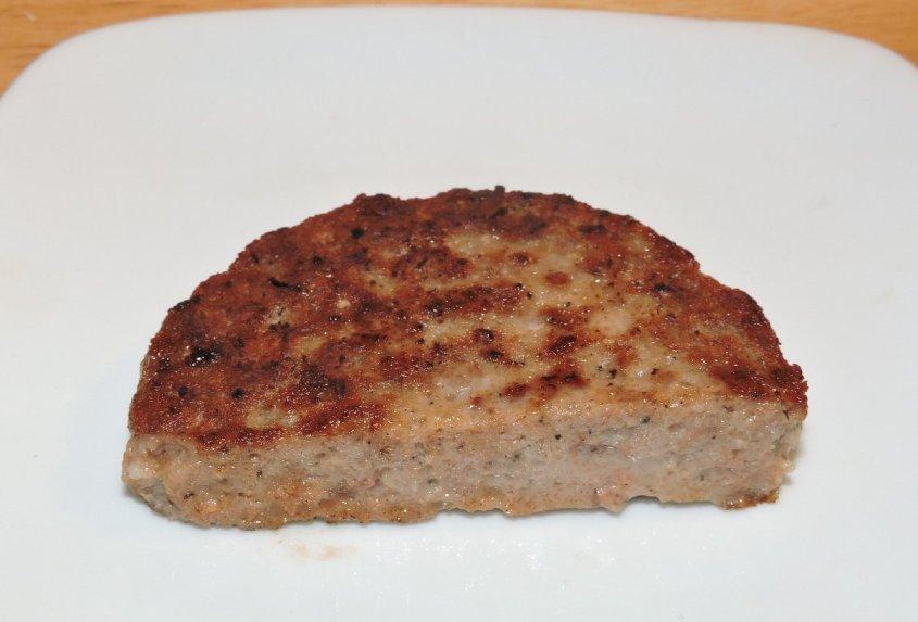 lamb-patty-with-mint-jalapeno-salsa-5