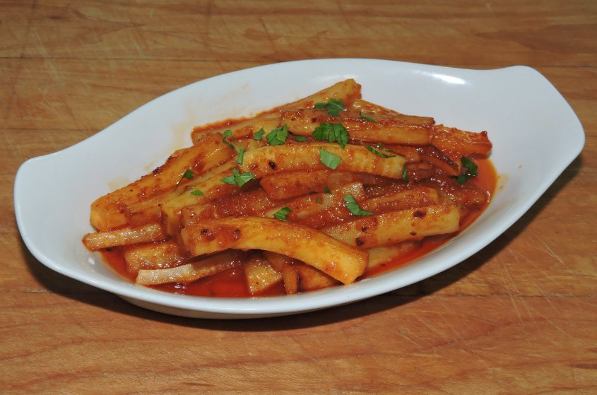 sweet-pepper-parsnips-1