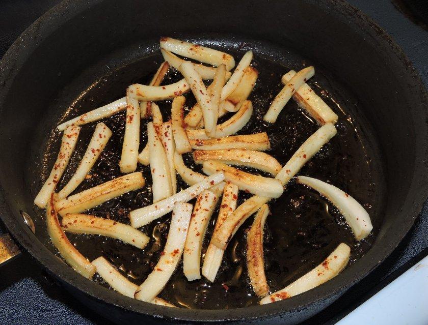 sweet-pepper-parsnips-3