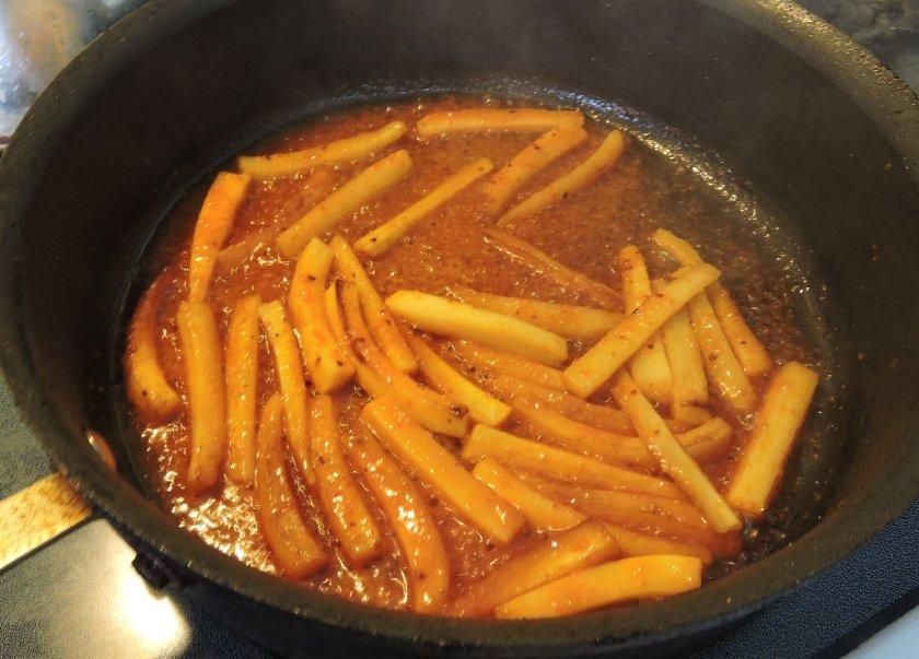 sweet-pepper-parsnips-4