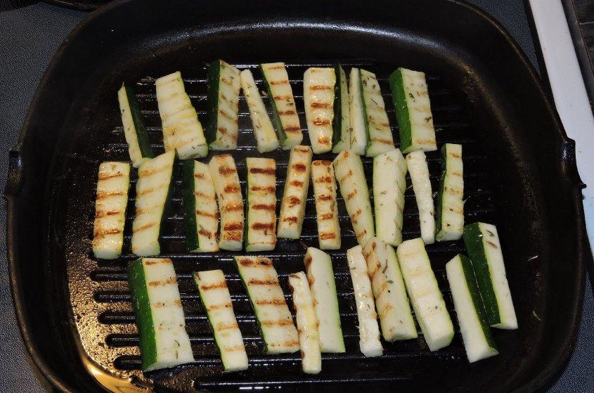 Zucchini Siciliano 3