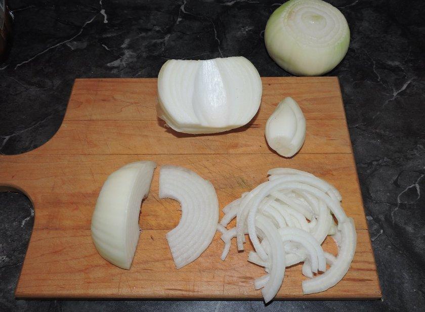 Caramelized Onions 2