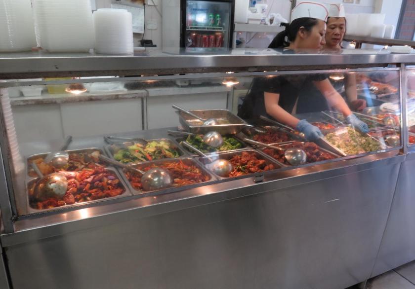 Kent's Kitchen 3