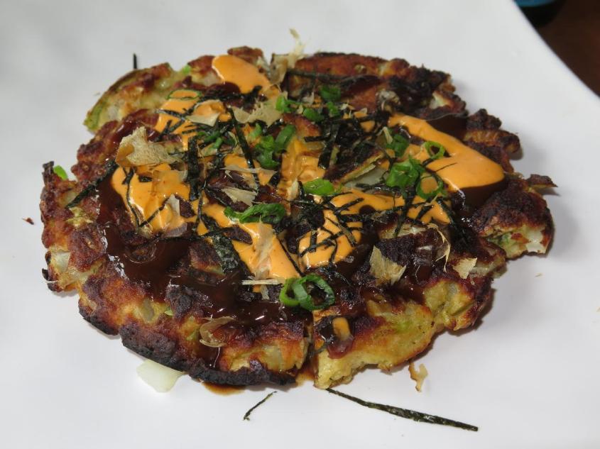Okonomiyaki 2017-07 1