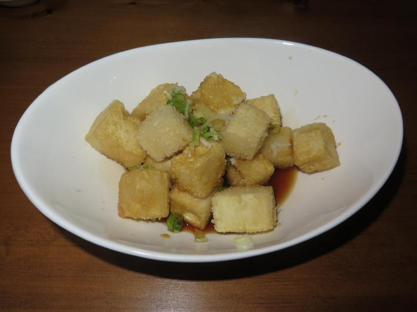 Agedashi Tofu 2017-07 1