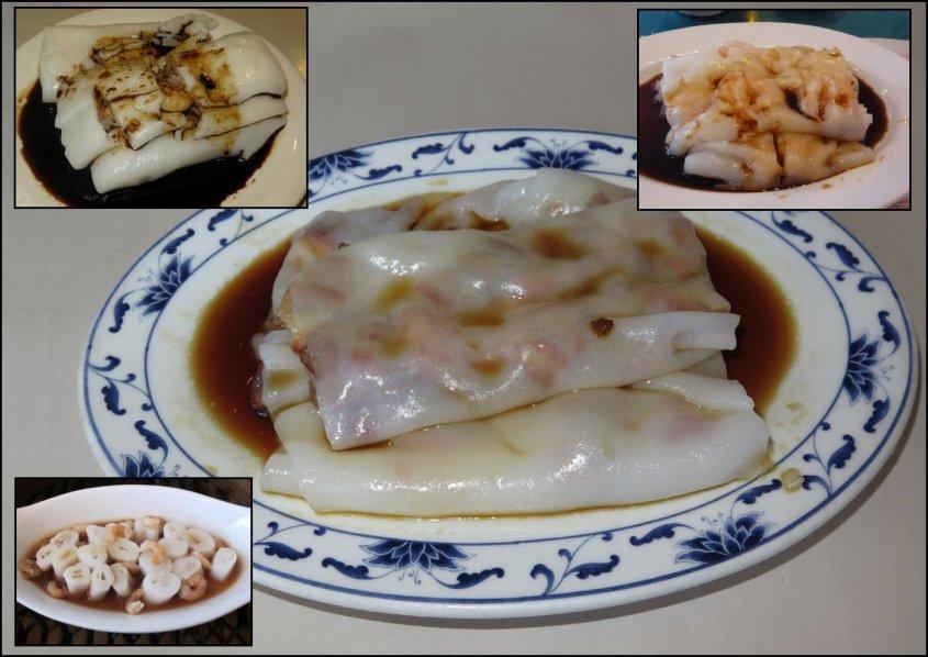 Chang Fen 1