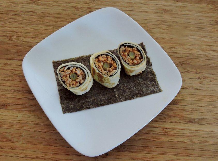 Makiyakinabe 4