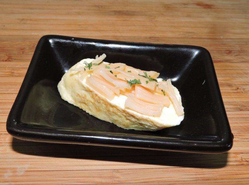 Makiyakinabe 7