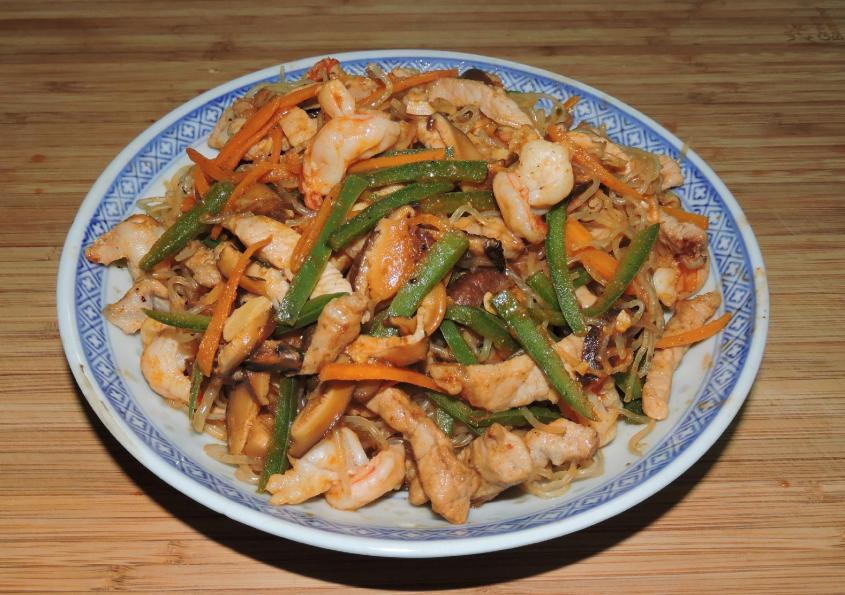 Kelp Noodles 3