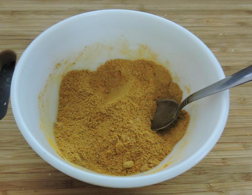 Lemon-Cardamom Masala 2.jpg