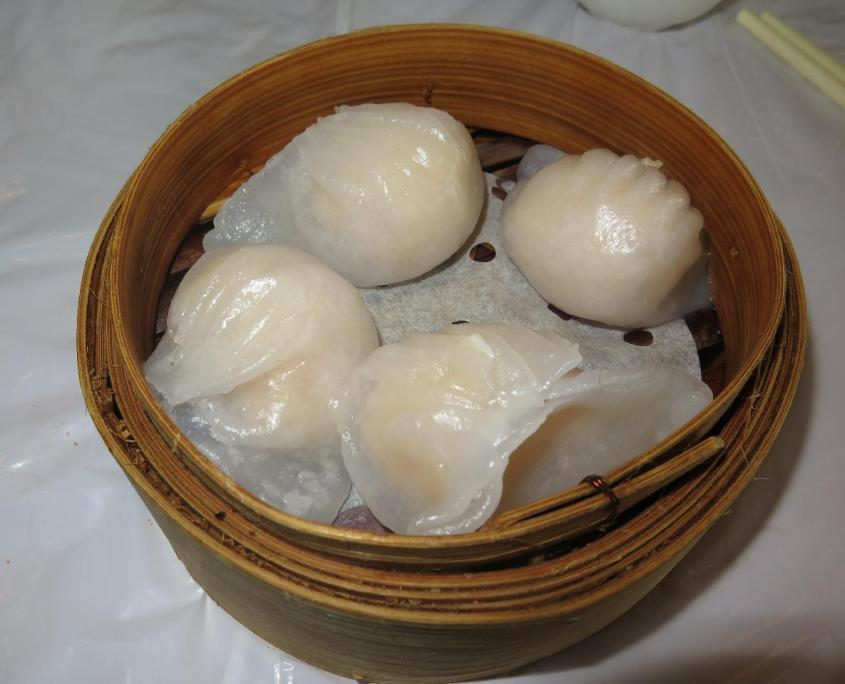 Chu Shing 3