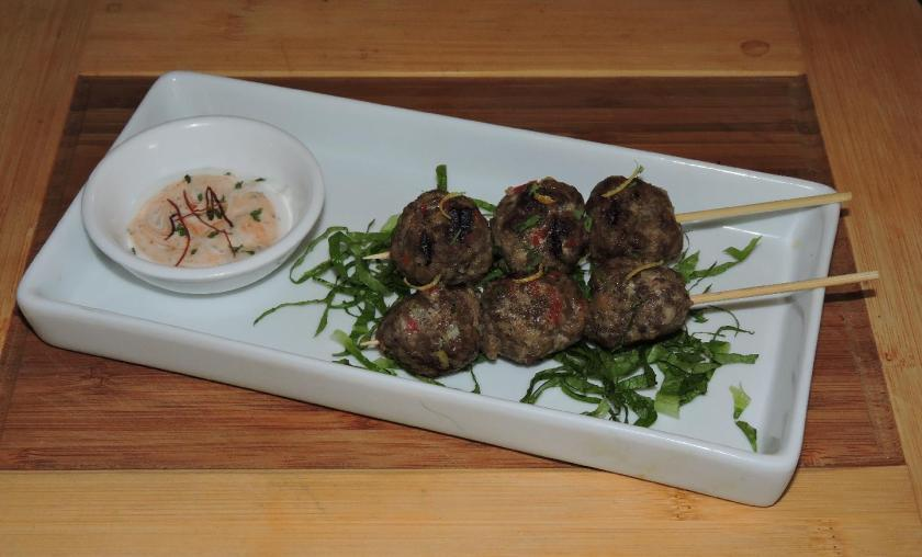 Camel Meat 3